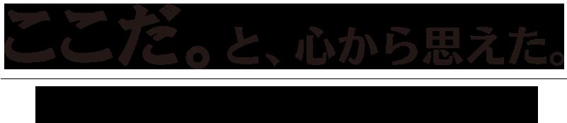 ハローナビ